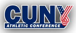 CUNY Athletic Conference